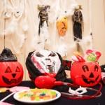 Digesa decomisa más de 3 mil juguetes de 'Halloween'