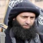 Al Qaeda: ofrecen US$ 3 millones por matar a Bashar Al Assad