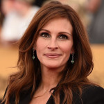 Julia Roberts: La 'Mujer bonita' cumple 48 años