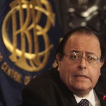 BCR: Economía peruana creció más de 3 % en septiembre
