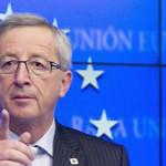 Unión Europea: Reunión de emergencia el domingo por refugiados