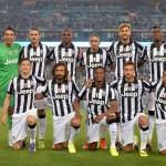 Juventus fue el club que tuvo más ingresos en Liga de Campeones 2014-15