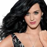 Katy Perry cumple 31 años de edad: el Perú te saluda