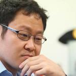 Kenji Fujimori: Informe de la OMS sobre carne procesada es 'cortina de humo'