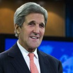 """Estados Unidos: Kerry viajará """"en los próximos días"""" a Medio Oriente"""