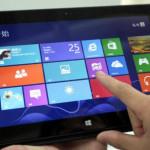Corea del Norte aumenta la importación de 'tablets' chinas