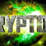 Krypton: ¿Qué mostrará la serie sobre el planeta de Superman?