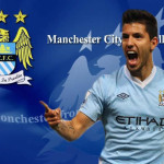 El 'Kun' Agüero con sus 5 goles al Newcastle reanima al Manchester City
