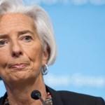Cumbre FMI y BM: América del Sur requiere reformas de gran alcance