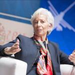 FMI: Excesiva desigualdad es mala política