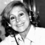 Linda Guzmán: muere a los 92 años figura de la TV peruana