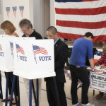 EEUU: ONG crea 'loteria' para que la gente vote en Filadelfia