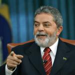 Lula declara voluntariamente ante Fiscalía por supuesto tráfico influencias