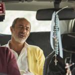 Cartelera: Lusers con Carlos Alcántara y Misión rescate