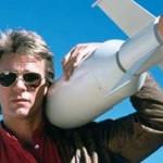 MacGyver: vuelve a la televisión con nueva serie