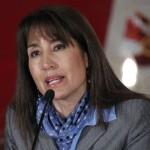 Mincetur anuncia avances para que productos  peruanos reingresen a Ecuador