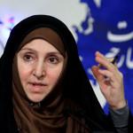 Irán estudia invitación para acudir a la cumbre sobre Siria en Viena