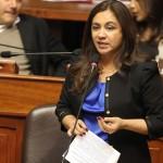 Vacancia presidencial: APP fijará posición sobre moción tras reunión