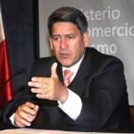 Confiep: TPP permitirá generar más empleo en Perú