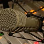 Alerta OFIP: Amenazan con agredir a comunicador social en Atalaya