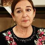 Las mil y una noches: muere actriz que personificó a Nadide
