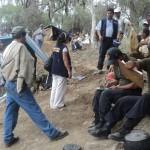 Piura: Más de 5 mil mineros participan de proceso de formalización