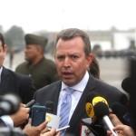 Fuerzas Armadas: ascensos se publicarían este fin de semana