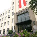 Piura: Ministerio de Salud confirma un total de 140 casos de dengue