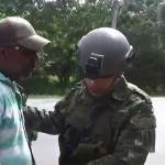 Colombia: capturan narcotraficante requerido por justicia peruana