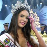 Asesino de exMiss Venezuela y su esposo dice no arrepentirse