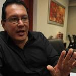 Callao: Fiscal pide 11 años de cárcel para gobernador regional Félix Moreno