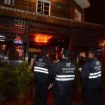 Municipalidad de Miraflores inspeccionará locales por Día de la Canción Criolla