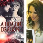 Escritora española gana el segundo concurso literario de Amazon