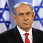 Netanyahu se desdice y afirma que Hitler es responsable del Holocausto