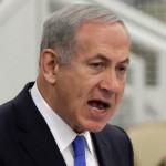 """Israel: Netanyahu dice que se """"ajustará cuentas con los asesinos"""""""