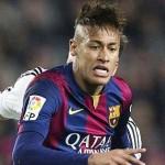 Manchester United dispuesto a romper el mercado para fichar a Neymar