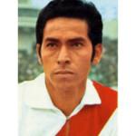 Muere Nicolás Fuentes, mundialista de México 70