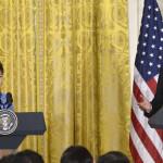 Barack Obama: EEUU negociaría con Norcorea si abandona programa nuclear