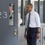 Obama abogará por todo EEUU reforma de sistema judicial