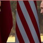 Obama: estrategia rusa en Siria es receta para el desastre