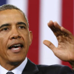 "Barack Obama sobre tiroteo en Oregon: ""No bastan las plegarias"""