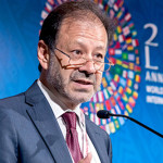 Banco Mundial: empleo está relacionado con desarrollo del comercio