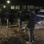 'El Chapo' Guzmán: éxodo de pueblos por implacable cacería (VIDEO)