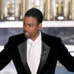 Oscar 2016: Chris Rock será anfitrión por segunda vez
