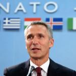 OTAN: Rusia prueba en Siria sus armas más modernas