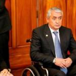 Guatemala: 1,500 empresarios son investigados por megacorrupción