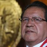 Fiscal de la Nación: Urgen sanciones rápidas contra la corrupción