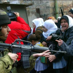 Palestina, una sociedad herida por ola de violencia