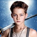 Peter Pan: un fracaso en taquilla y otras adaptaciones