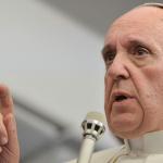 Papa Francisco: no hay complot o manipulaciones en Sínodo